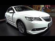 new video review acura ilx 2016 2017 interior exterior youtube