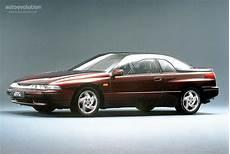 auto manual repair 1997 subaru alcyone svx windshield wipe control 1993 subaru svx us related infomation specifications weili automotive network