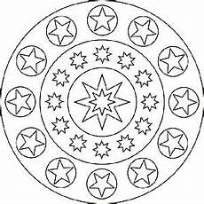 Ausmalbilder Sterne Mandala 73 Best Images About Mandala On Snowflakes
