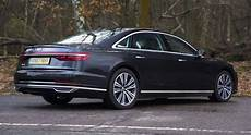 all new 2019 audi a8 is a tech marvel and so much more