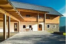 Bildergebnis F 252 R Umbau Bauernhaus Vorher Nachher Terasse