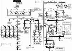 ford chassis light wiring 1990 ford f350 rear light wiring owner pdf manual
