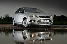 ford focus new vauxhall astra rivals auto express