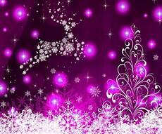 purple christmas purple christmas christmas wallpaper christmas background
