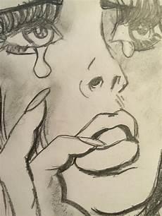 Bilder Zum Nachzeichnen Leicht Bleistift Grafit Zeichnungen Bleistiftzeichnungen Und