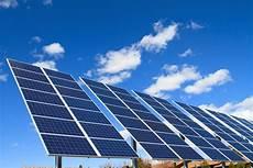 prix de panneau solaire 5 benefits of solar energy lifestyles solutions