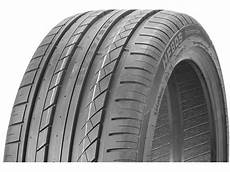 supermarché du pneu nimes 195 65 15 91v hifly hf805 pneus neufs et occasions 224 prix discount sur n 238 mes al 232 s