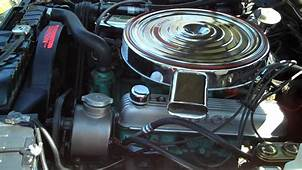 1965 Buick Riviera Gran Sport With Original 425360HP V8