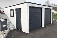 Garage Pr 233 Fabriqu 233 B 233 Ton Monobloc Et Carports Pr 233 Fabriqu 233 S