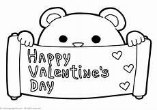 Jahreszeiten Malvorlagen Xl Valentinstag 50 Malvorlagen Xl
