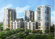 Apartments For Sale In Road Bangalore by Duplex Apartments For Sale In Sarjapur Road Bangalore