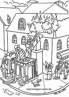 Ausmalbilder Feuerwehr Playmobil Malvorlagen Feuerwehr New Malvorlage Feuerwehr Gratis