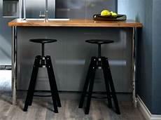 table de cuisine bar ikea tout sur la cuisine et le