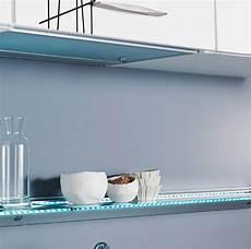 mensole in vetro per soggiorno nuova cristalvetri vetreria a barletta dal 1960