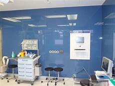 oberhausen medik hospital design gmbh