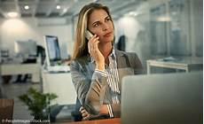 mit telefonieren englisch telefonieren 10 tipps business spotlight