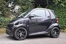 smart 451 tuning tuning smart fortwo 451 diesel 45 auf 65ps vom