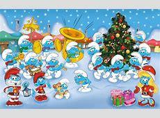 merry christmas screensavers wallpaper