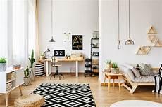 scandinavian interior design 10 ideas for your livingroom