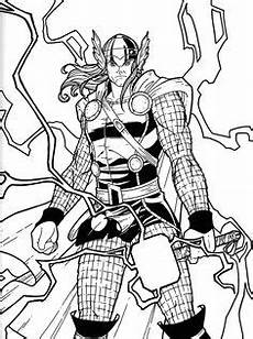 1000 images about marvel coloring pages on