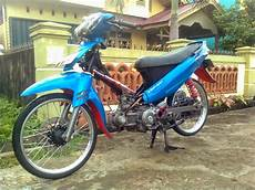 R Modif Minimalis modifikasi minimalis r thecitycyclist