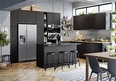 Cuisine Chez Ikea Prix Cuisine Ikea Les Plus Beaux Mod 232 Les Du G 233 Ant Su 233 Dois