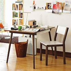 designer home office furniture 20 modern minimalist office furniture designs