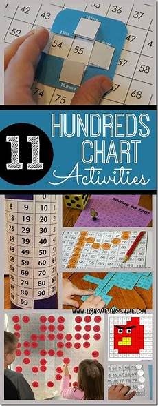 non numeric patterns 4th grade worksheets 479 11 hundreds chart activities 123 homeschool 4 me