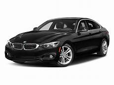 2019 bmw 428i new 2019 bmw 4 series 430i gran coupe msrp prices nadaguides