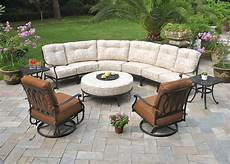outstanding ways to decorate patio in arabian ranches dubai my decorative