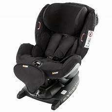 besafe izi combi x4 car seat besafe izi combi x4 isofix pikolin