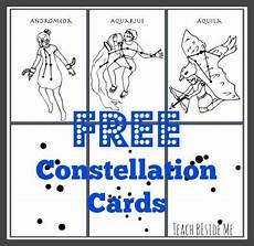constellation of pisces worksheet 1000 images about constellations on hercules