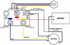 superwinch 3000 wiring diagram download wiring diagram sle