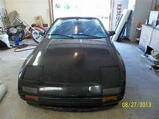 purchase used 1988 mazda rx 7 convertible 2 seater in vista arizona united states