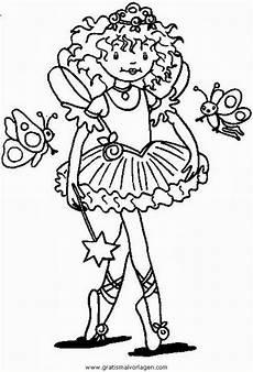 Ausmalbilder Prinzessin Fee Ausmalbilder Prinzessin Lillifee Kostenlos Malvorlagen