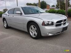 hayes car manuals 2009 dodge charger navigation system bright silver metallic 2009 dodge charger r t exterior photo 53472730 gtcarlot com