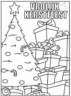 Malvorlagen Weihnachtsbaum Quiz Bewertung Malvorlage 1 2 3 4 5 Beschreibung Malvorlage