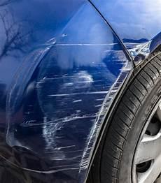 so entfernst du selber kratzer deinem auto tipps oma