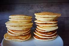 Original American Pancakes Lannister Amerikanische