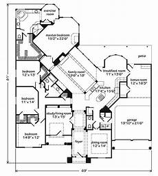 gary ragsdale house plans the scarborough gary ragsdale inc southern living