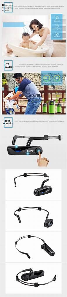 Xanes Headset Driving Bluetooth Headsetwireless by Xanes Ep5 Headset Driving Bluetooth Headset Wireless