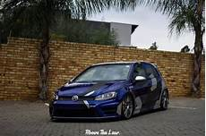 golf 7r tuning vw golf 7r mk7 tuning by vag motorsport apr racing 18