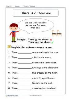 prepositions english grammar worksheet english treasure trove