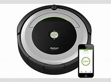 best buy roomba e5