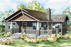 house plans for sloped land sloping lot house plans sloped associated designs home