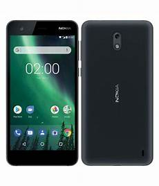 nokia nokia 2 8gb 1 gb black mobile phones online at low prices snapdeal india