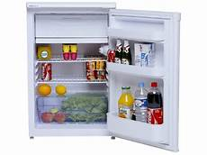 table top frigo r 233 frig 233 rateur table top 114l avec freezer 24v solaris store