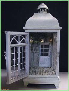 Garten Gefunden Bei Dollhouse Miniature Rosy Maus Im