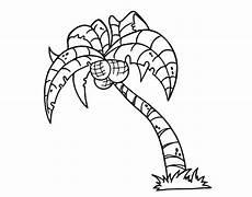 simbolos naturales del zulia para colorear quot la ense 241 anza que deja huella es de coraz 243 n a coraz 243 n quot temario