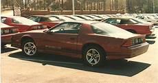 Tom Jumper Chevrolet